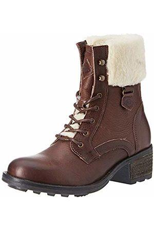 PLDM by Palladium Women's 76255 Boots Size: 7.5 UK