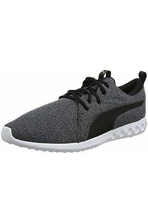 Puma Men's Carson 2 Knit NM Running Shoes, - Alert 08
