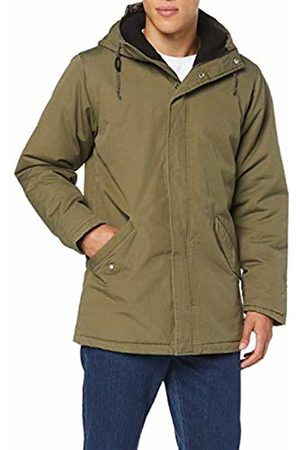 Levi's Men's Thermore Padded Parka