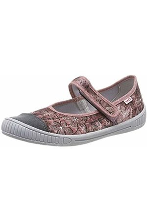 Superfit Girls' Bella Low-Top Slippers