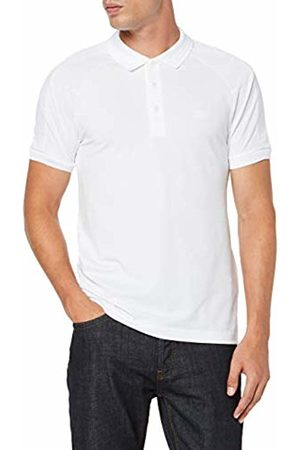 HUGO BOSS Men's Paule 2 Polo Shirt