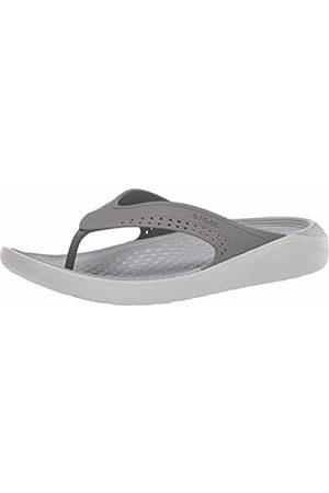 Crocs Unisex Adult's LiteRide Flip Flops