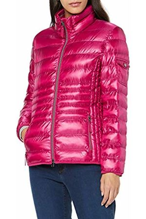 Brax Women's Bern Outdoor Zero Down Jacke Jacket