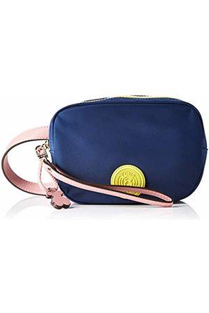 TOUS Doromy Women's Messenger Bag