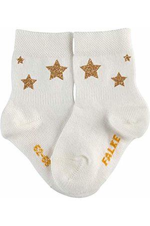 Falke Baby Stars Calf Socks