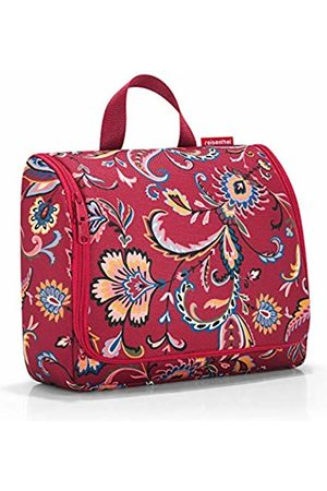 Reisenthel XL Toiletry Case 59 cm 4 L Paisley Ruby