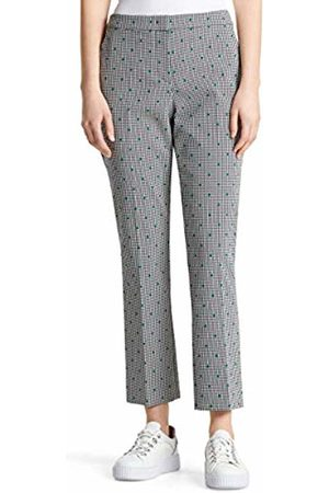 Marc Cain Women's Pants Trouser