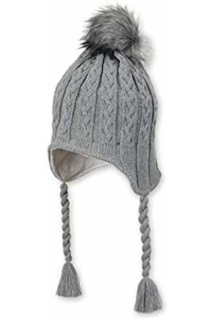Sterntaler Girl's Strickmütze Cappellopello Cap