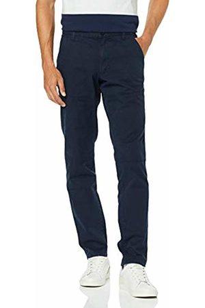 s.Oliver Men's 13.907.73.4244 Trouser