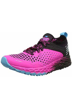 New Balance Women's Fresh Foam Hierro Trail Running Shoes