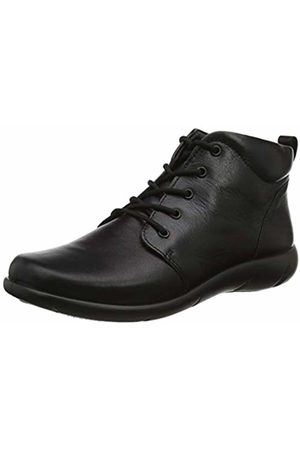 Hotter Women's Ellery Ankle Boots, ( 1)