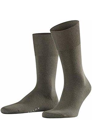 Falke Men Socks - Men's Airport Calf Socks