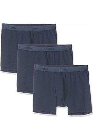 Calida Men's Natural Benefit Boxer Shorts