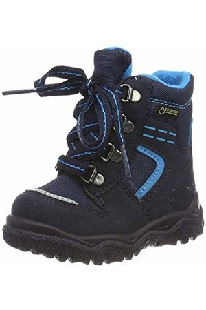 Superfit Boys' Husky1 Snow Boots, 80