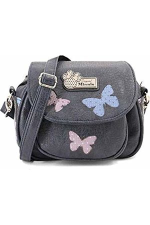 KARACTERMANIA Minnie Mouse Blufy-Sugar Shoulder Bag Messenger Bag