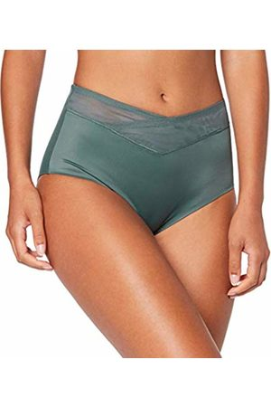 Triumph Women's True Shape Sensation Maxi Boy Short