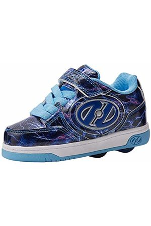 Heelys Girls' Plus X2 Lighted (HE100618) Trainers