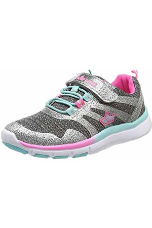LICO Girls Trainers - Girls' Alania VS Low-Top Sneakers