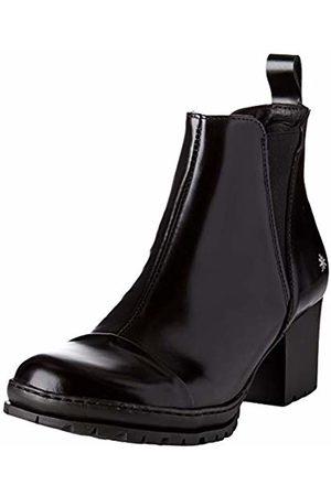 Art Women's 1233 City /Camden Ankle Boots