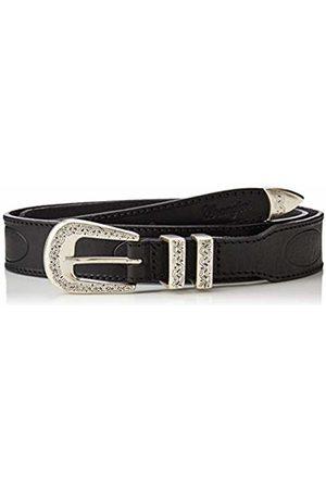 Wrangler Women Belts - Women's Saloon Belt ( 100)