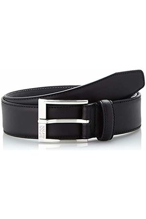 HUGO BOSS Men's Ellotyo_sz35 Belt, 001)