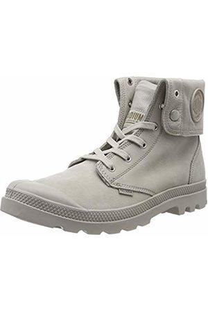 Palladium Unisex Adults' 76135 Boots Size: 7.5 UK