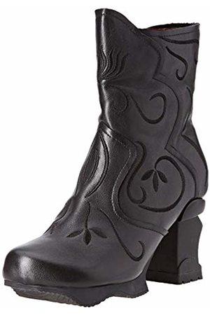 LAURA VITA Women's Arcmanceo 151 Ankle Boots