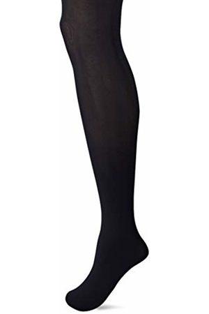 Levante Women's Vanessa 20 Calza 100% Made In Italy Suspender Stockings