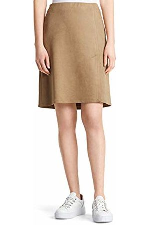 Marc Cain Women's Skirt
