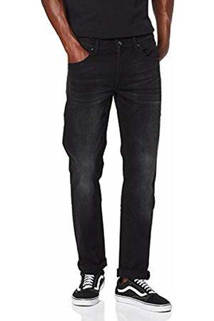 Lee Men's Daren Zip Fly' Jeans, Moto Hl