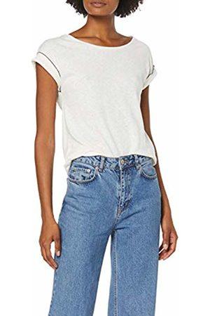 Dorothy Perkins Women T-shirts - Women's Pique Slub Tee T-Shirt