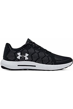 Under Armour Men's Micro G Pursuit SE Man Shoes, 003