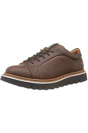 Art Men Shoes - Men's Grass Derbys