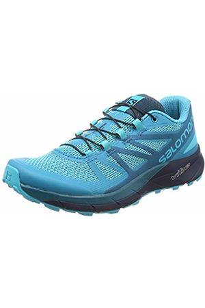 Salomon Women's Sense Ride W Trail Running Shoes