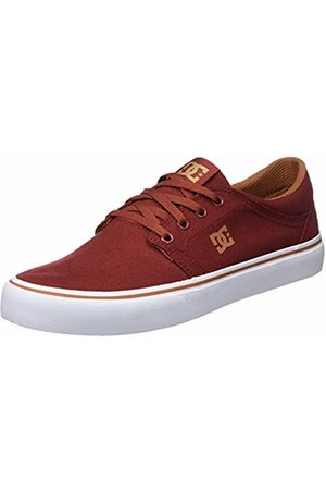 DC Men's Trase Tx Skateboarding Shoes