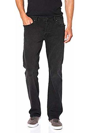 LTB Men's Roden Bootcut Jeans
