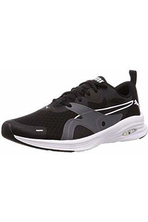Puma Men's Hybrid Fuego Running Shoes, 03