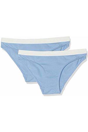 Skiny Lovely Girl Rio Slip 2er Pack Panties