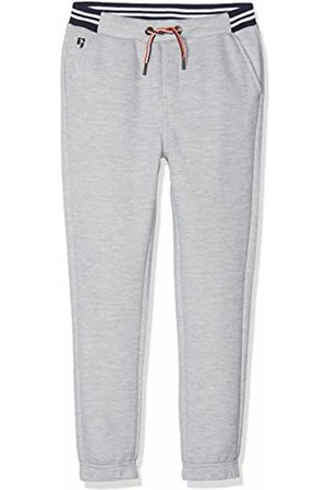 Garcia Boys' G93516 Trousers, ( Melee 66)