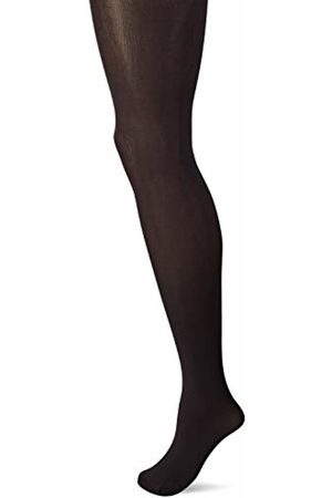 Levante Women's Ambra 40 Collant 100% Made in Italy Hold-Up Stockings