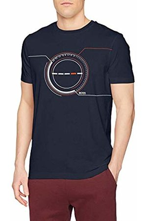HUGO BOSS Men's Teeonic T-Shirt