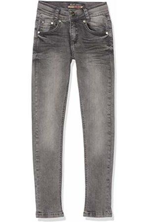 Blue Effect Boy's 2725-Super Slim, Ultrastretch Jeans, Denim 9692