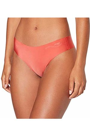 Sloggi Women Thongs - Women's Zero Feel Tanga Ex Thong
