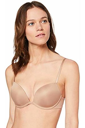 IRIS & LILLY AZ000007 Push up Bra