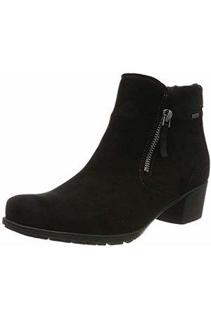 ARA Women's Avignon 1245435 Ankle Boots 7 UK