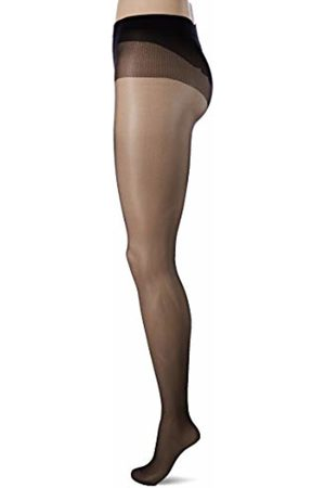 Levante Women's Model Top 20 Collant 100% Made in Italy Hold-Up Stockings