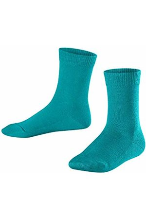Falke Boy's Family Calf Socks