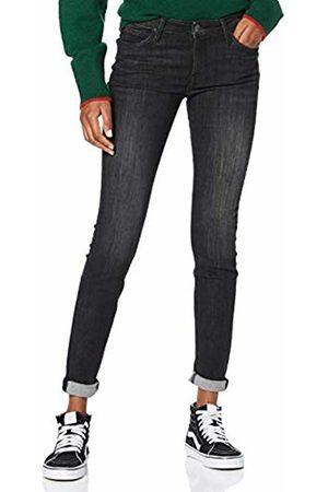 Lee Women's Scarlett' Skinny Jeans, ( Orrick Jn)