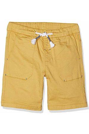 Charanga Boy's gayow Trouser