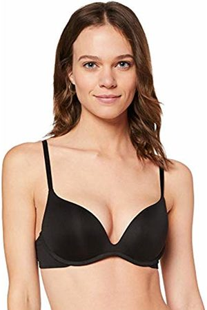 IRIS & LILLY AZ000006 Push up Bra